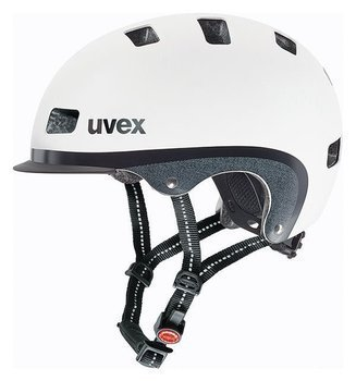 Kask Uvex CITY 5 41-0-185-07-17