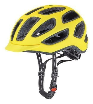 Kask Uvex CITY E