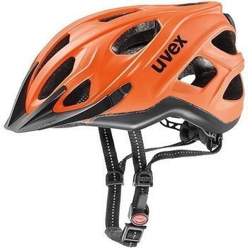 Kask Uvex CITY S 41-0-788-03-17