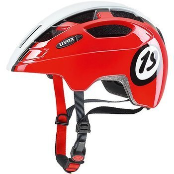 Kask Uvex FINALE Junior 41-4-807-03-15