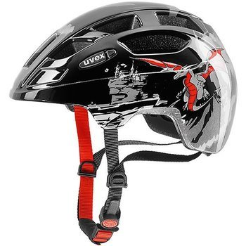 Kask Uvex FINALE Junior 41-4-807-05-15