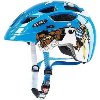 Kask Uvex FINALE Junior 41-4-807-06-15