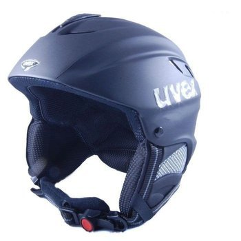 Kask Uvex X-RIDE MOTION 072/20