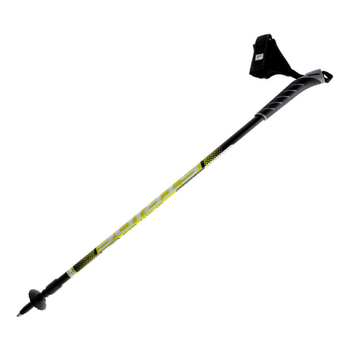 Kij Nordic Walking Gabel Sport QLS