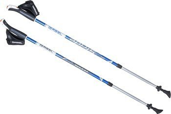 Kije Nordic Walking Gabel Vario S9-6
