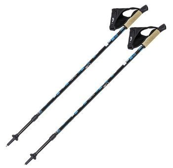 Kije Nordic Walking Spokey CUBE 831619