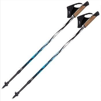 Kije Nordic Walking Spokey NEATNESS 831626