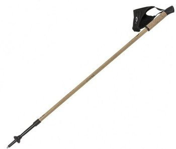 Kije Nordic Walking Spokey Wood 831621