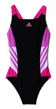 Kostium kąpielowy Adidas Inspiration One Piece Girls
