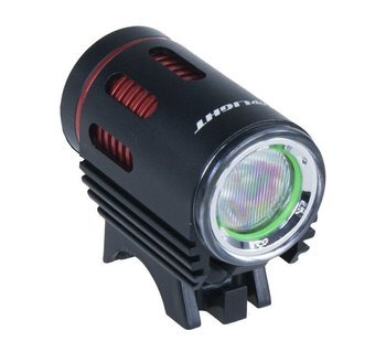 Latarka Top-Light SE-L1 z diodą CREE XML-T6 BOX