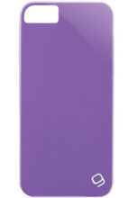 Nakładka Gear4 do iPhone5 Pop - Purple IC538G