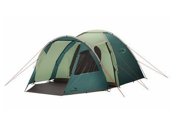 Namiot 5-osobowy Easy Camp Eclipse 500 - teal green