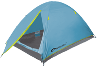 Namiot Easy Camp Explorer quasar 300 3osobowy