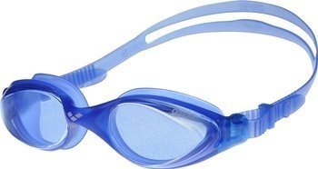 Okulary Arena Fluid Small blue