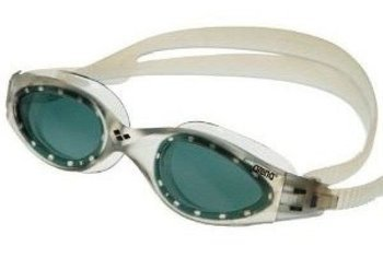 Okulary Arena IMAX JR ACS 92283-15 clear-smoke-clear