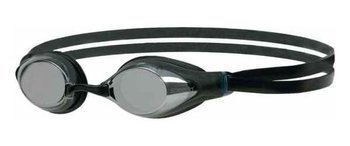 Okulary Speedo AQUASOCKET mirror 8023060273 black-silver