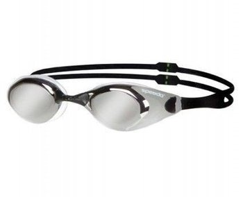 Okulary Speedo Aquapulse mirror