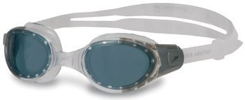 Okulary Speedo Futura biofuse clear-smoke 8012320489