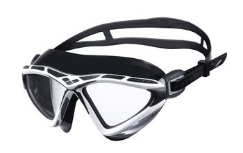 Okulary do pływania Arena X-Sight smoke-white