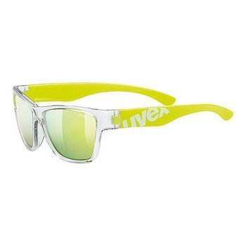 Okulary juniorskie UVEX SPORTSTYLE 508 53-3-895-9616