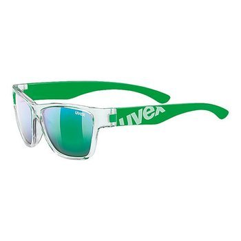 Okulary juniorskie UVEX SPORTSTYLE 508 53-3-895-9716