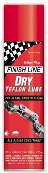 Olej Finish Line TEFLON PLUS  teflonowy 240ml aerozol