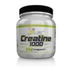 Olimp - CREATINE 1000mg 300 tabletek