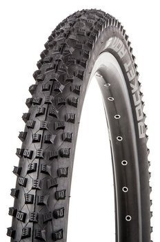 Opona Schwalbe Rocket Ron 29x2.10 Performance czarna