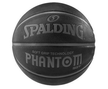 Piłka koszowa Spalding NBA Phantom spongle outdoor 7