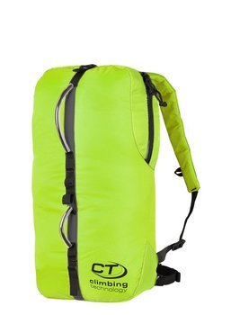 Plecak Climbing Technology Magic Pack - zielony