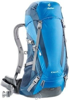 Plecak Deuter Guide lite 24 ocean-midnight