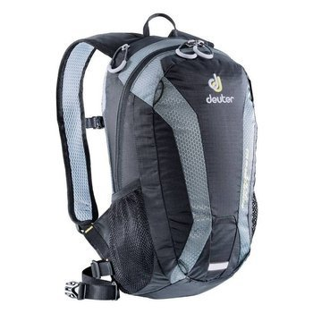 Plecak Deuter Speed lite 10 L black-titan