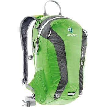 Plecak Deuter Speed lite 10 L spring-anthracite