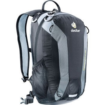 Plecak Deuter Speed lite 15 L black-titan
