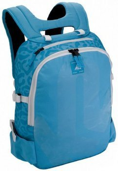 Plecak K2 Jr varsity Pack Girls blue-white