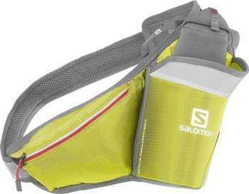 Plecak Salomon Active insulated belt 30988700