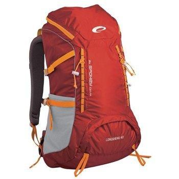Plecak Spokey Longsheng 40 L
