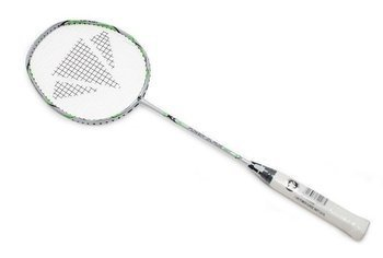 Rakietka badminton Carlton power Surge 800