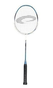 Rakietka badminton Spokey SHAFT 83353