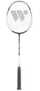 Rakietka badminton WISH 970