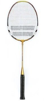 Rakietka do Badmintona Babolat Junior 2