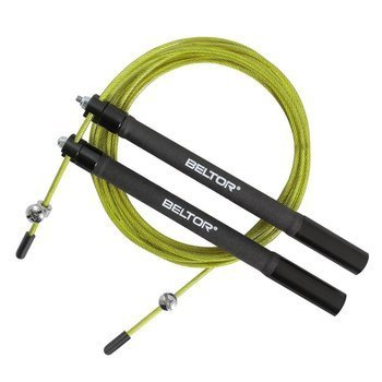 Skakanka Speed Rotation Rope 3m Beltor