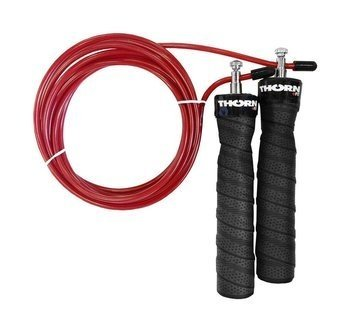 Skakanka Thorn+Fit HD Speed Rope