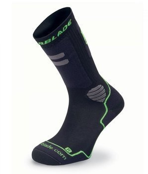 Skarpetki Rollerblade High Performance Socks