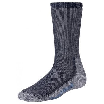 Skarpety SmartWool Hike Medium Crew