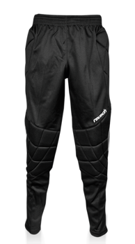 Spodnie bramkarskie Reusch 360 Protection pant. Model: 31 16 201 700