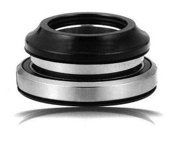 "Stery Author ACO-HS40 Integrated 1-1/8""-1/5"" (28,6*51,8*39,8mm) czarne"