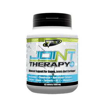 TREC Joint Therapy+45t