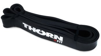 Taśma lateksowa THORN+FIT Superband SMALL 208x3,20x0,45 cm