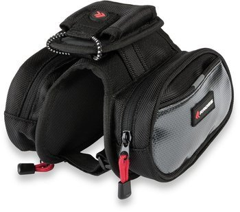 Torba  Kross TOP TUBE BAG na ramę